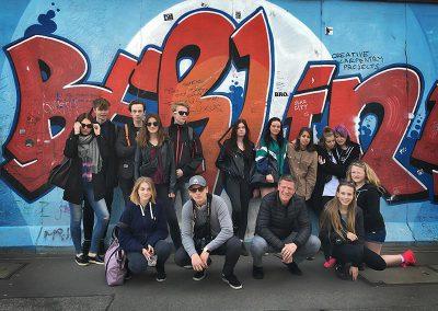 halle_berlin02