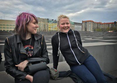 halle_berlin07
