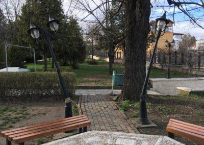 makedonien02