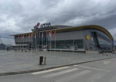 makedonien07
